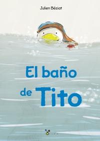 El ba�o de Tito