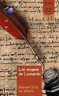 Los enigmas de Leonardo