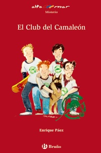 El Club del Camale�n
