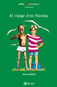 El viatge d'en Nicolau
