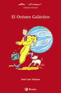 El Oc�ano Gal�ctico