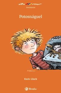 Potosn�guel