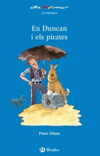 En Duncan i els pirates