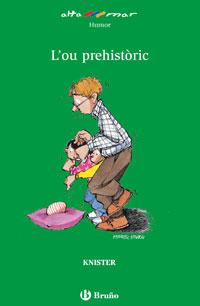 L�ou prehist�ric