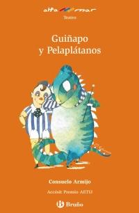 Gui�apo y Pelapl�tanos