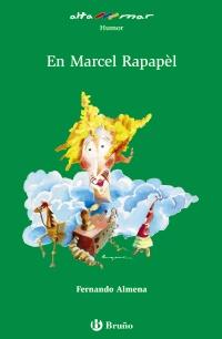 En Marcel Rapap�l