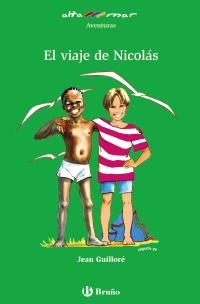 El viaje de Nicol�s