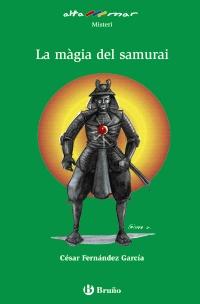 La m�gia del samurai