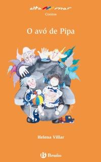 O av� de Pipa