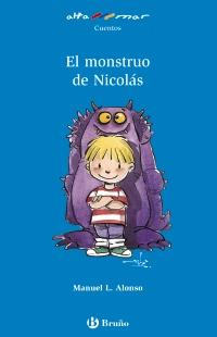 El monstruo de Nicol�s
