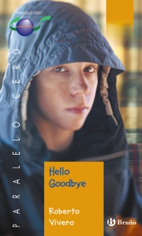 Hello Goodbye (ebook)