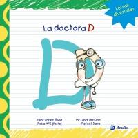 La doctora D