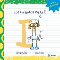 Los inventos de la I
