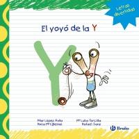 El yoy� de la Y