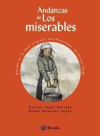 Andanzas de Los miserables