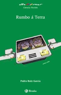 Rumbo � Terra