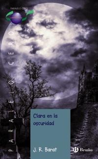 Clara en la oscuridad