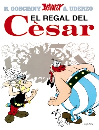 El regal del C�sar