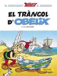 El tr�ngol d'Ob�lix