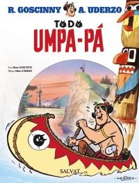 Todo Umpa-p�