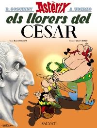 Els llorers del Cèsar