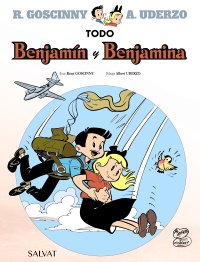 Todo Benjam�n y Benjamina